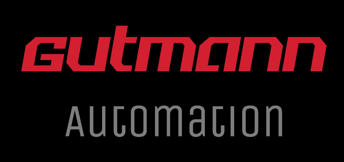 Gutmann Automation